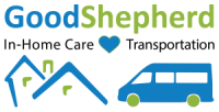 Good Shepherd Senior Care